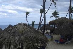 lti-beach-resort-punta-cana-strandbereich_4728