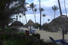 lti-beach-resort-punta-cana-strandbereich_4729