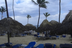 lti-beach-resort-punta-cana-strandbereich_4730
