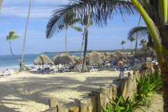 lti-beach-resort-punta-cana-strandbereich_4732