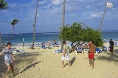 lti-beach-resort-punta-cana-strandbereich_4734