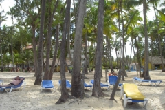 carabela-beach-resort-strandbereich_3333