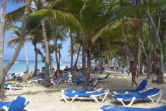 carabela-beach-resort-strandbereich_3336