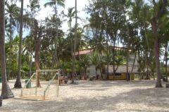 carabela-beach-resort-strandbereich_3337