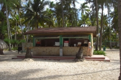 carabela-beach-resort-strandbereich_3339