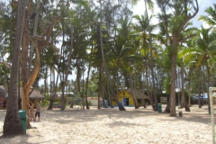 carabela-beach-resort-strandbereich_3340