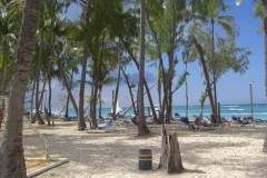 carabela-beach-resort-strandbereich_3341