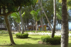 carabela-beach-resort-strandbereich_3345