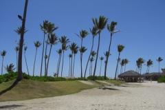 ocean-sand-golf-resort-strand_0050
