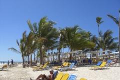 ocean-sand-golf-resort-strand_0063