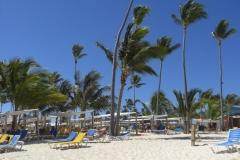 ocean-sand-golf-resort-strand_0064