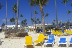 ocean-sand-resort-am-strand_1994