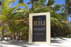 riu-resorts-punta-cana_0584