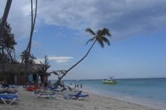 barcelo-dominican-beach-strandbereich_3195