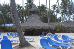 barcelo-dominican-beach-strandbereich_3196