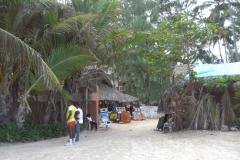barcelo-dominican-beach-strandbereich_3198
