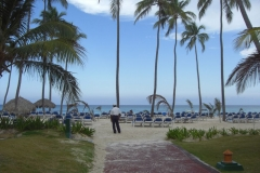 barcelo-dominican-beach-strandbereich_3200
