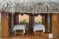 barcelo-dominican-beach-strandbereich_3201