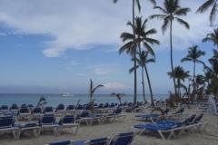 barcelo-dominican-beach-strandbereich_3203