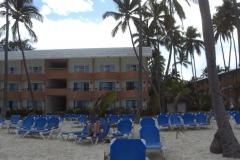 barcelo-dominican-beach-strandbereich_3206