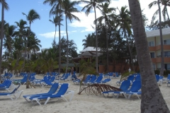 barcelo-dominican-beach-strandbereich_3207