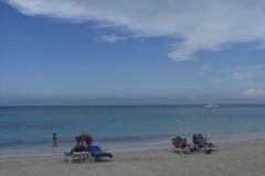 barcelo-dominican-beach-strandbereich_3209