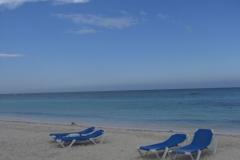 barcelo-dominican-beach-strandbereich_3210