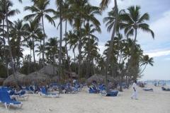 barcelo-dominican-beach-strandbereich_3212