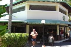 riu-taino-strandrestaurant_0596