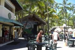 riu-taino-strandrestaurant_0597