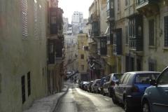 Malta_Valatta_001