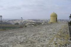 Malta_Valatta_006