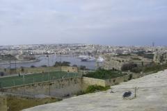 Malta_Valatta_010