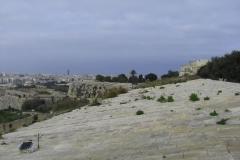 Malta_Valatta_011