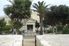 Malta_Valatta_013