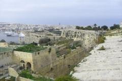 Malta_Valatta_018