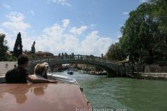 Venedig_003