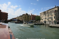 Venedig_004