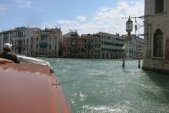 Venedig_011