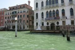 Venedig_014
