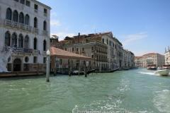 Venedig_015