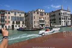 Venedig_018