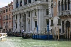 Venedig_019