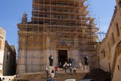 Victoria Citadel Gozo