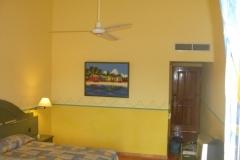 lti-beach-resort-punta-cana-zimmer_4779