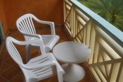 lti-beach-resort-punta-cana-zimmer_4781