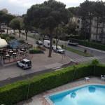 Lignano Hotel Helvetia 001