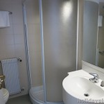 Lignano Hotel Helvetia 002
