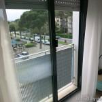 Lignano Hotel Helvetia 006
