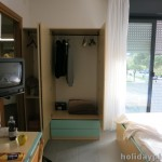 Lignano Hotel Helvetia 012